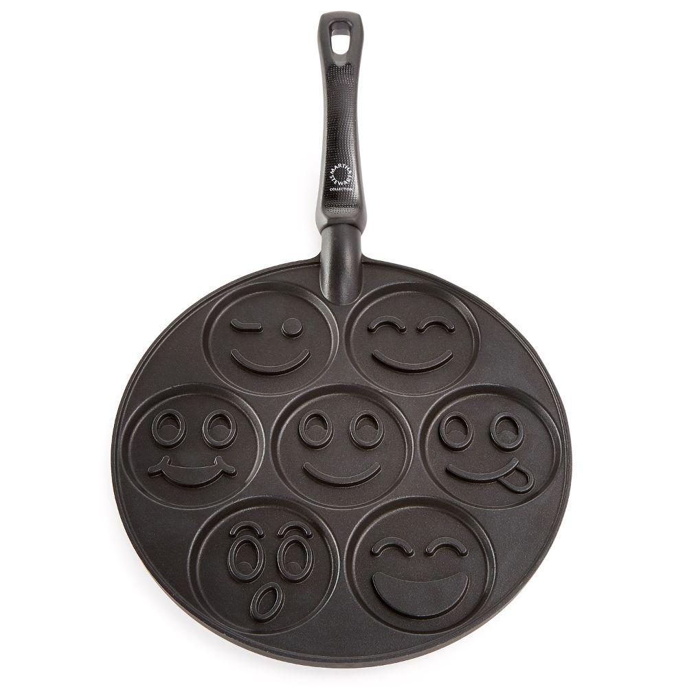Martha Stewart Pancake Pan