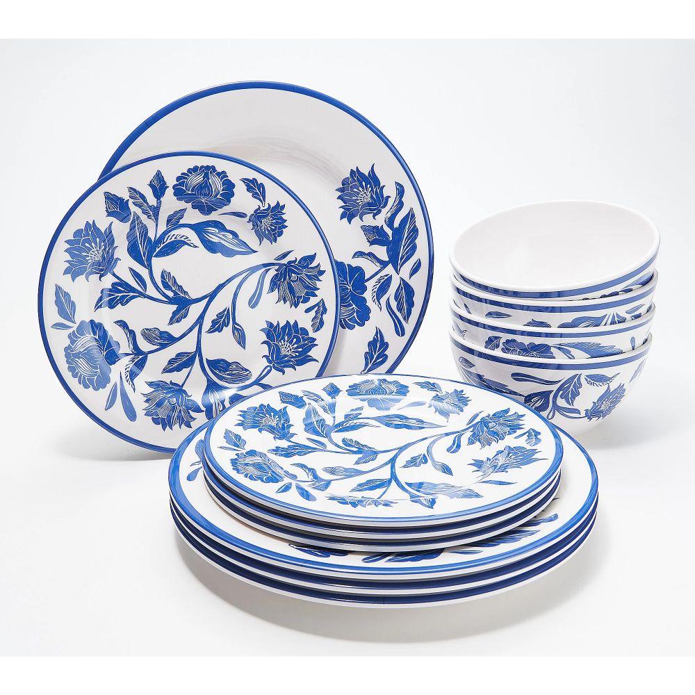 Martha Stewart Dinnerware