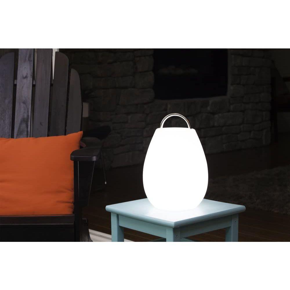 Portable LED Lantern
