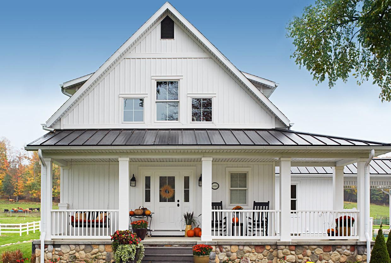 Home Sweet Home $10,000 Sweepstakes