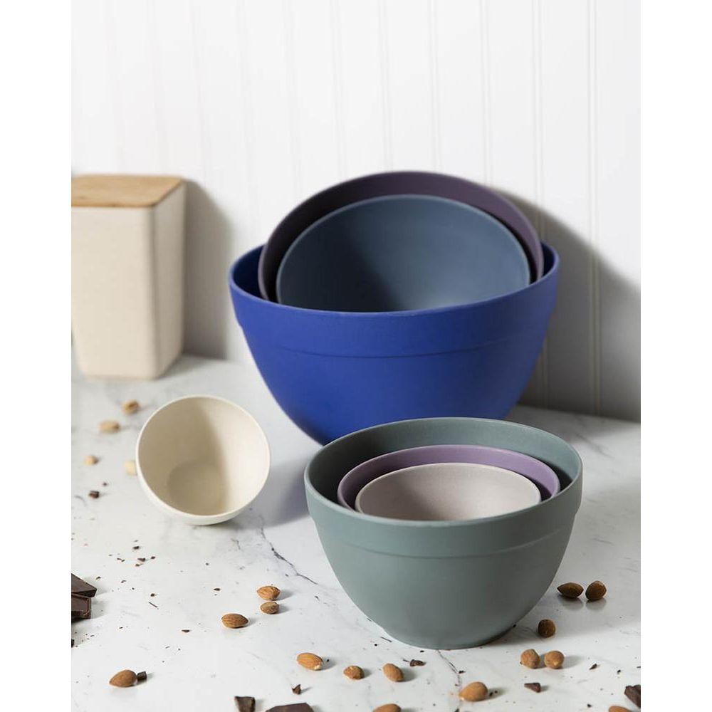 Nesting Bowls Set
