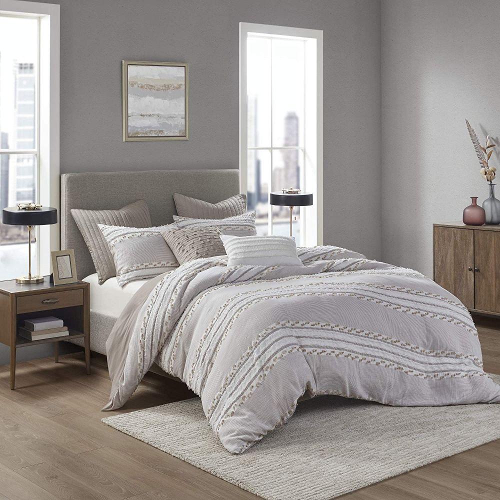 3 - Piece Bedding Set
