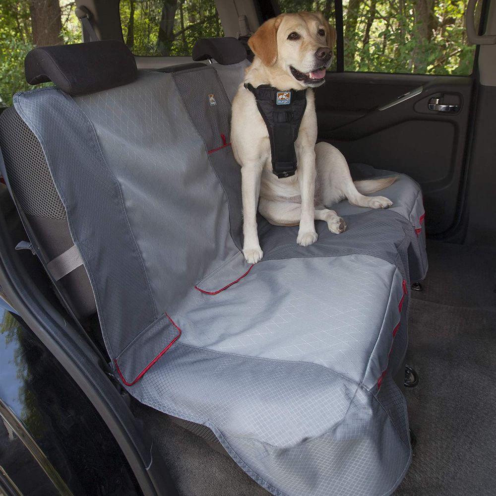 Water Resistant Seat Protector