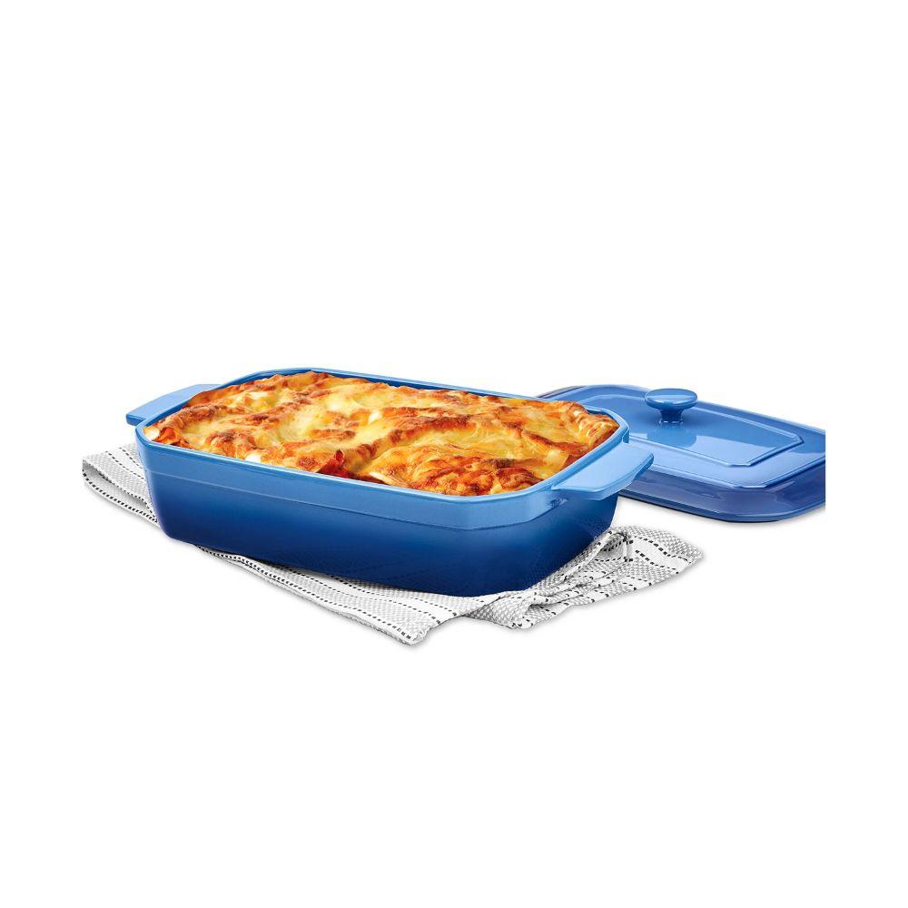 Martha Stewart Lasagna Pan