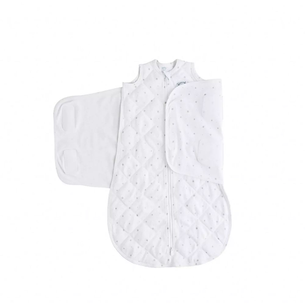 Dream Weighted Sack & Swaddle