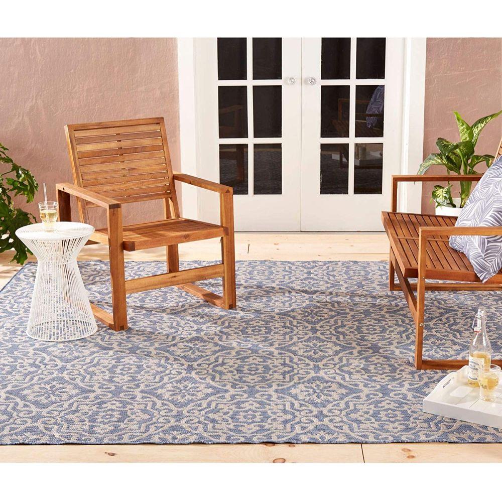 Indoor/Outdoor Area Rug