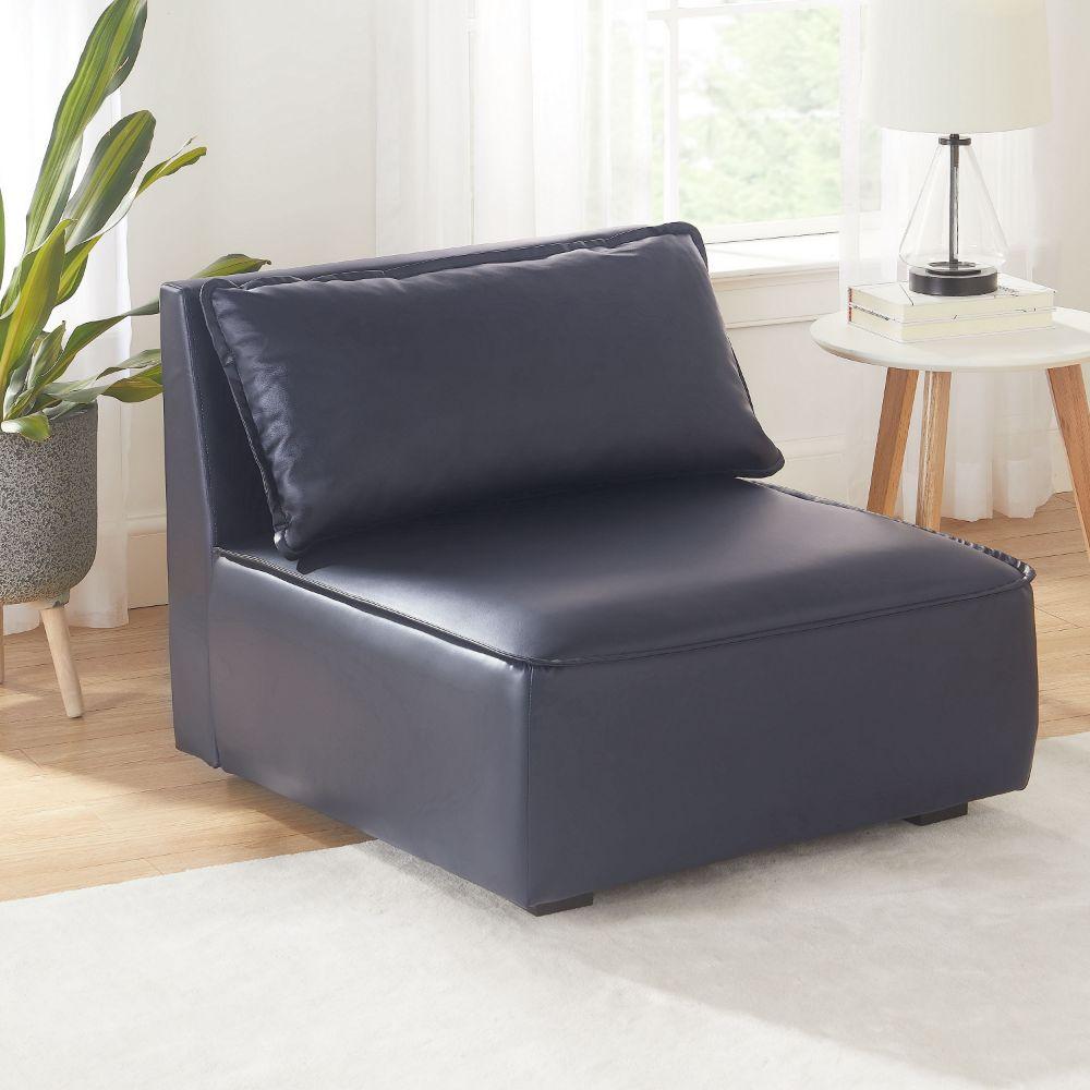 BH&G Lounge Chair