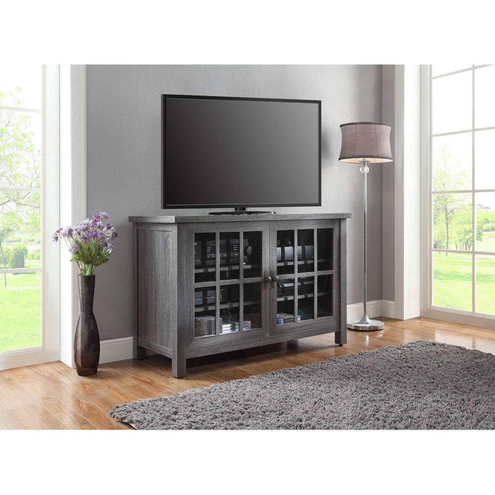 BH&G TV Stand