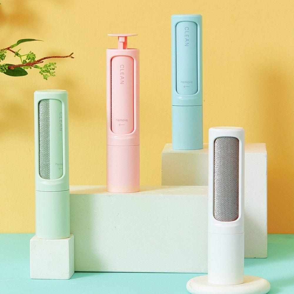 MrFluffyFriend Portable Lint Brush