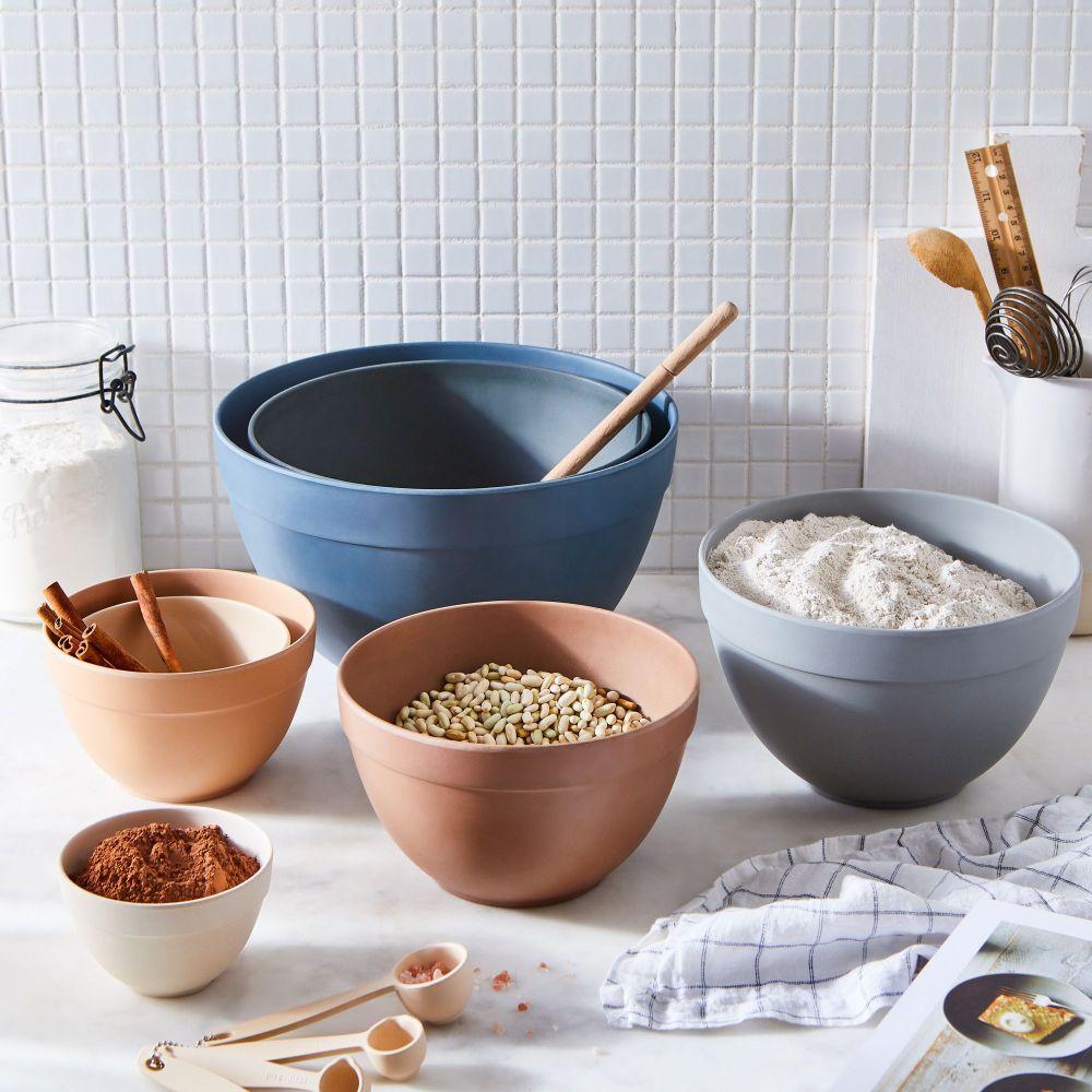 7-Piece Nesting Bowl Set