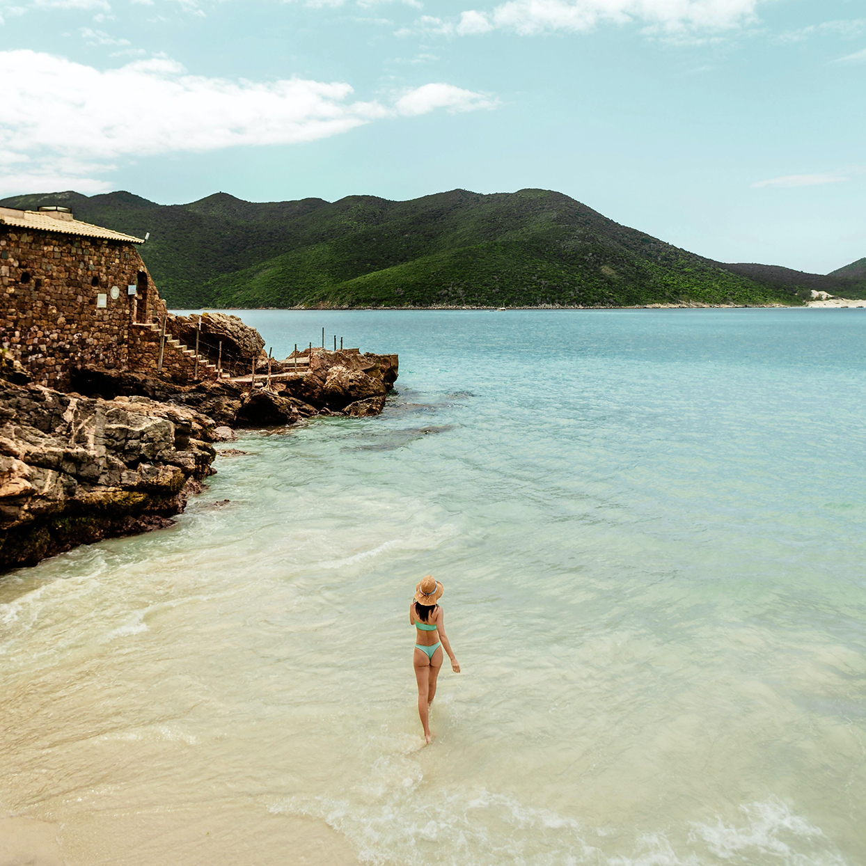 Explore Riviera Maya's Hidden Treasures Sweepstakes