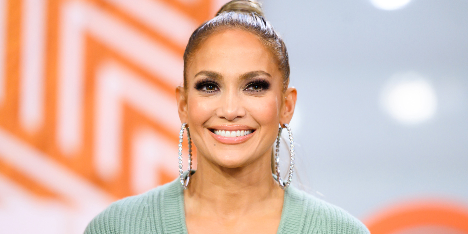 This J.Lo-Favorite Anti-Aging Cream Smooths Lines So Well, Even Dermatologists Can't Guess Shoppers' Age