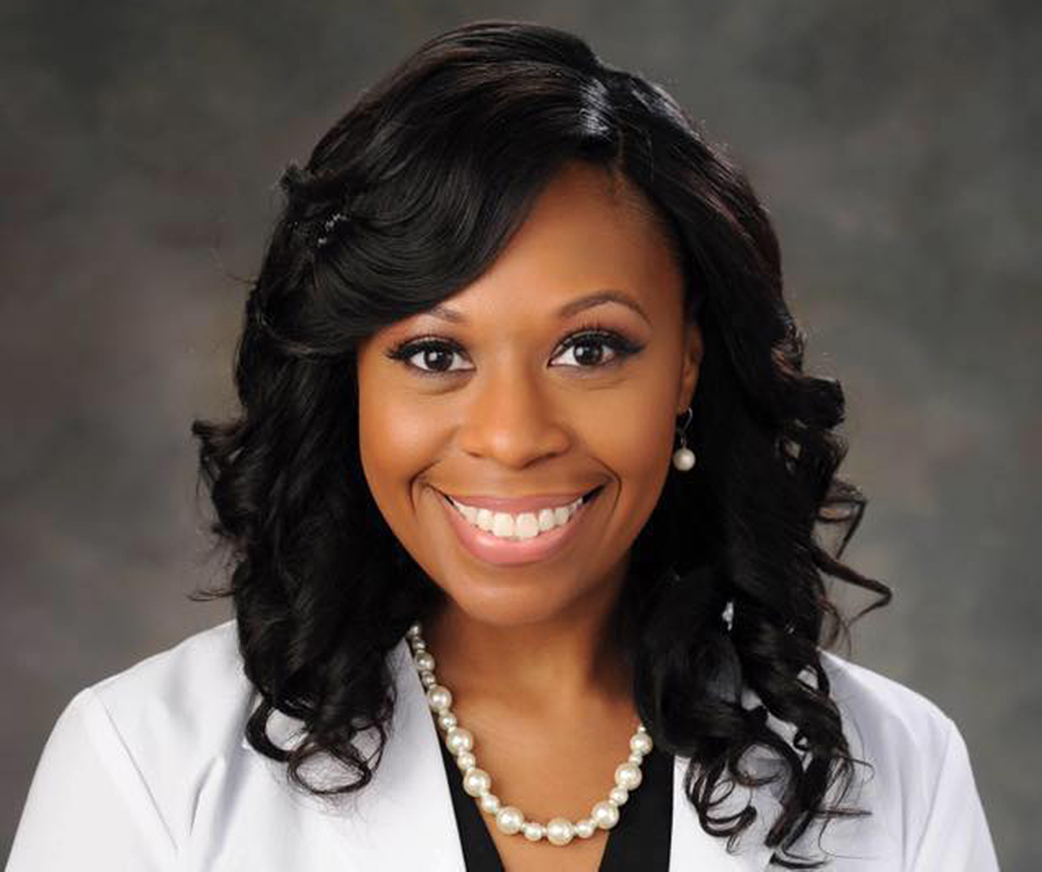 Dr. Chaniece Wallace