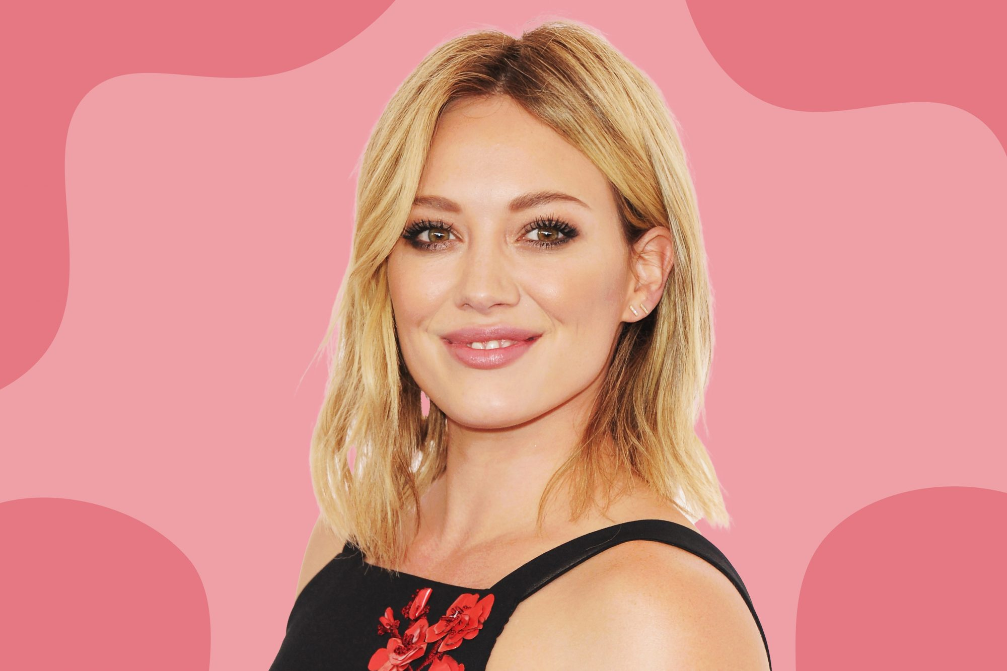 Hilary-Duff-COVID-19-GettyImages-462926692