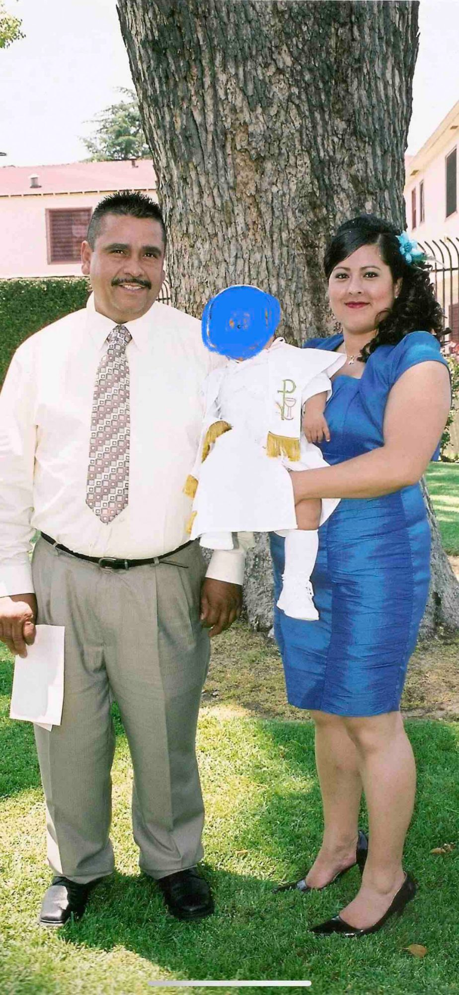 Los Angeles Couple, 60 and 38, Die One Day Apart Due to Coronavirus Complications