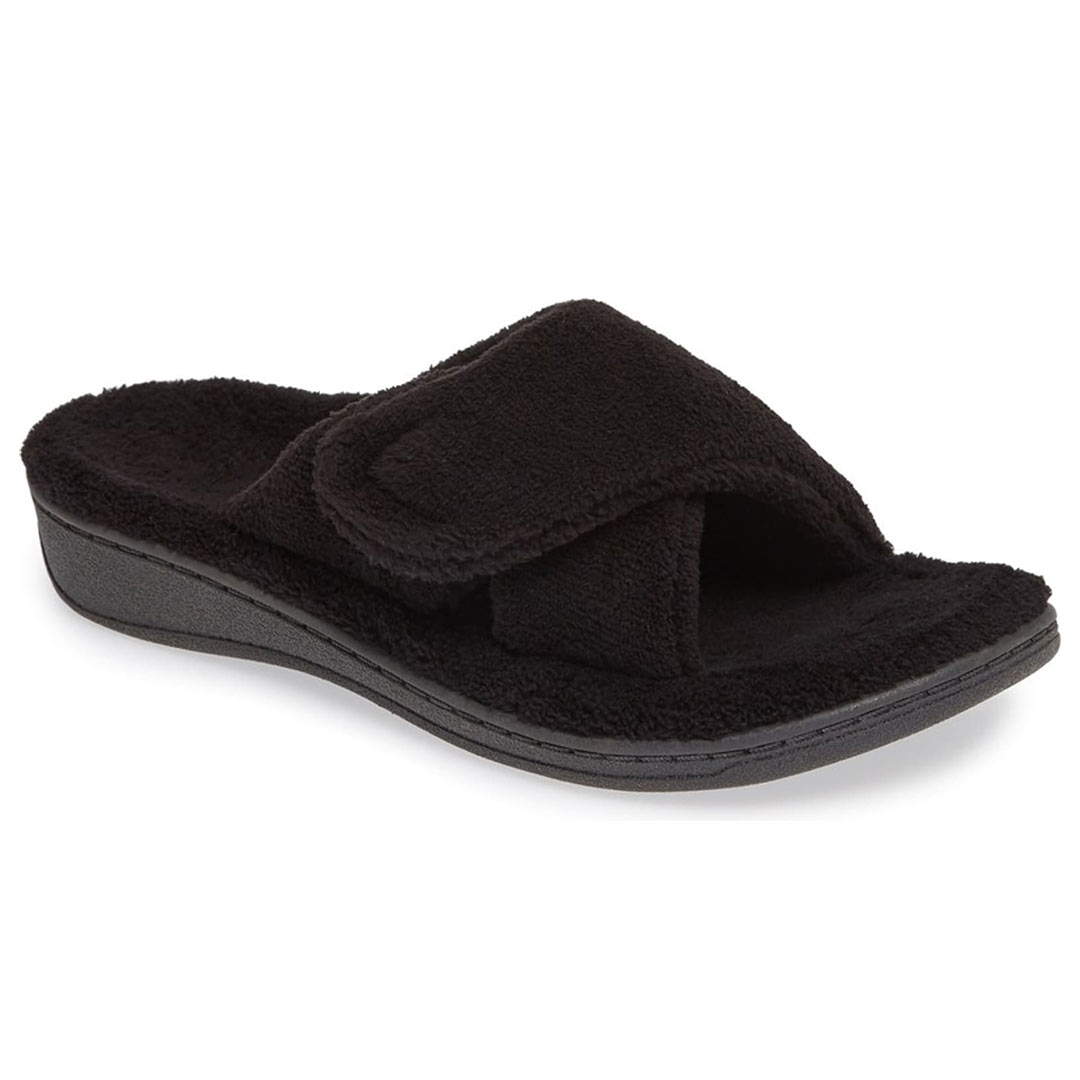 these top-rated slippers are so comfy