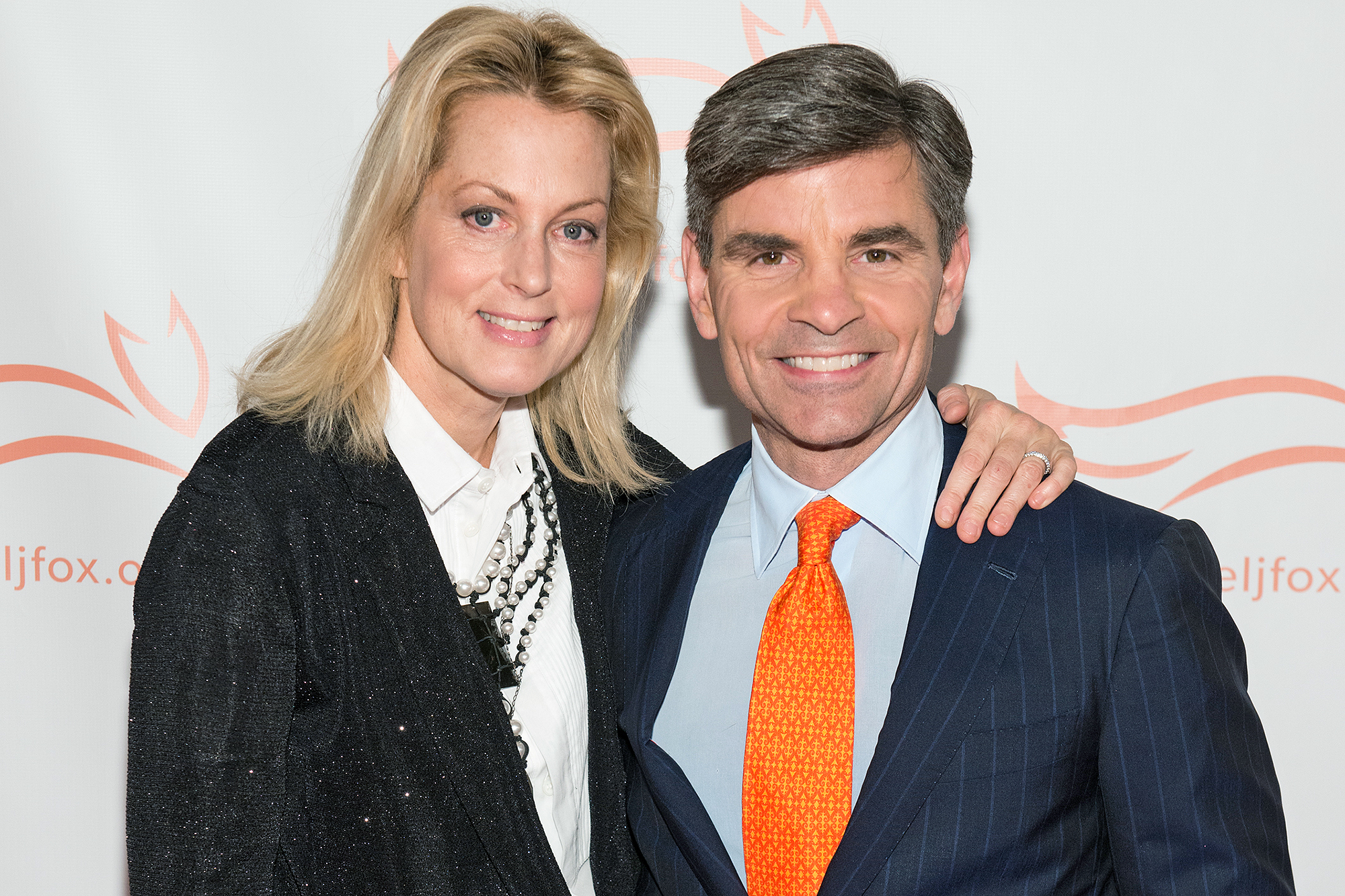 george-stephanopoulos2
