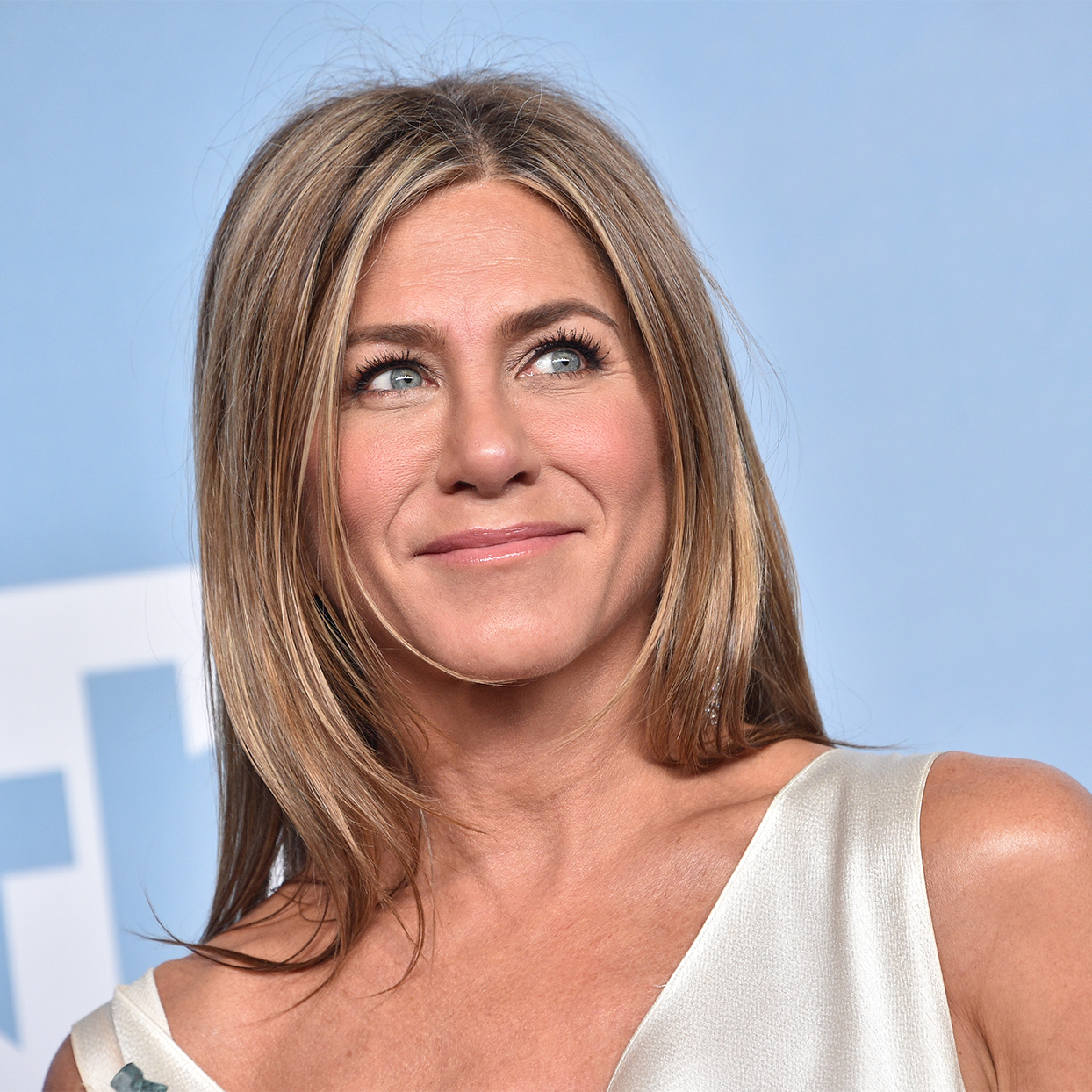 Jennifer Aniston 26th Annual Screen Actors Guild Awards