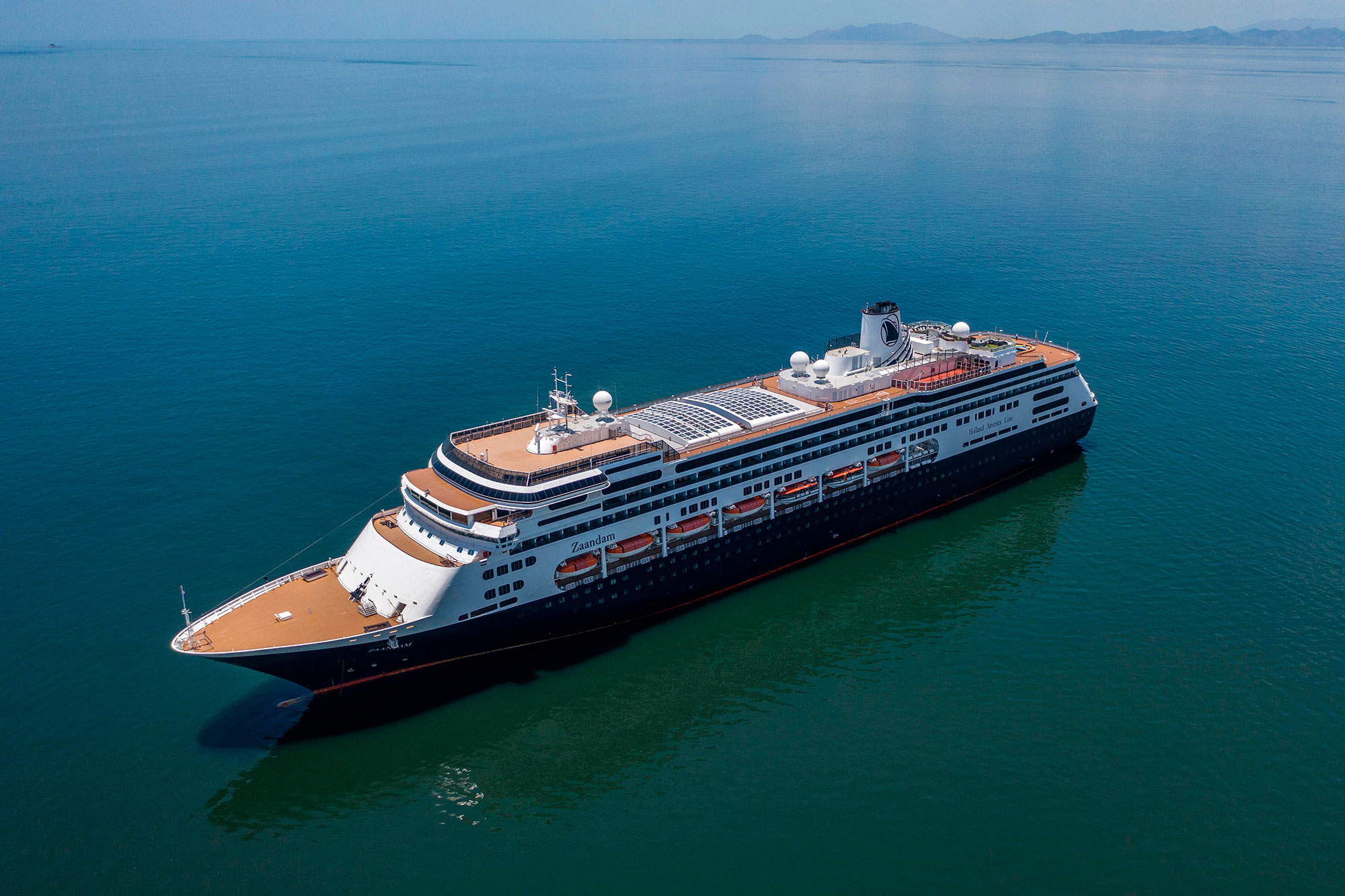 ms-zaandam-holland-america-coronavirus-cruise-ship-chile-3