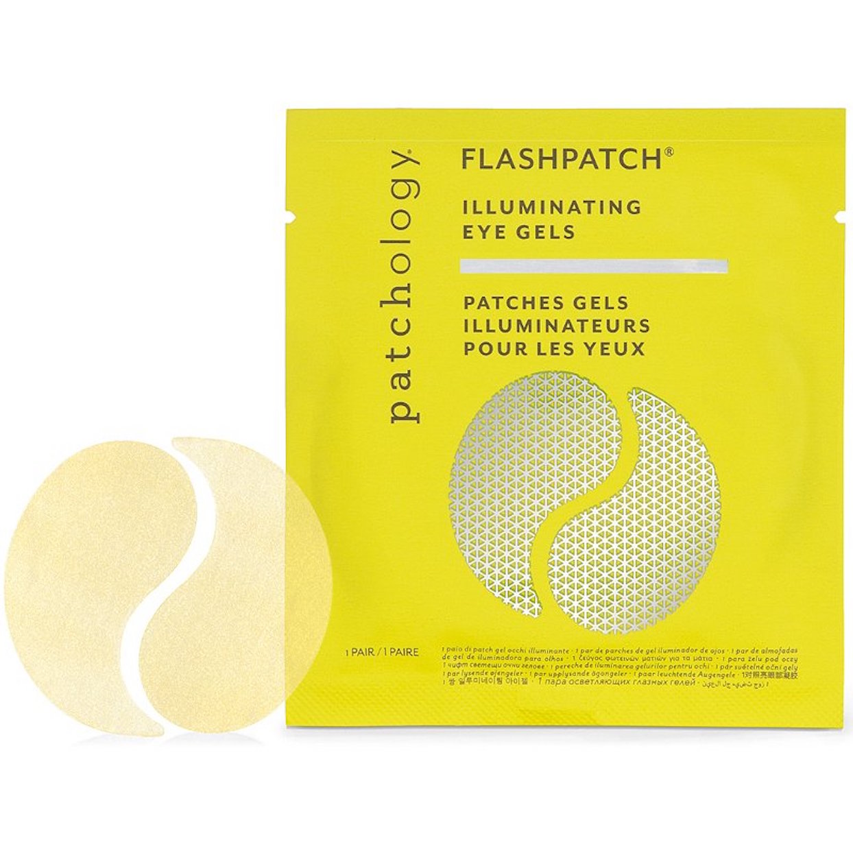 patchology-flashpatch-eye-gels