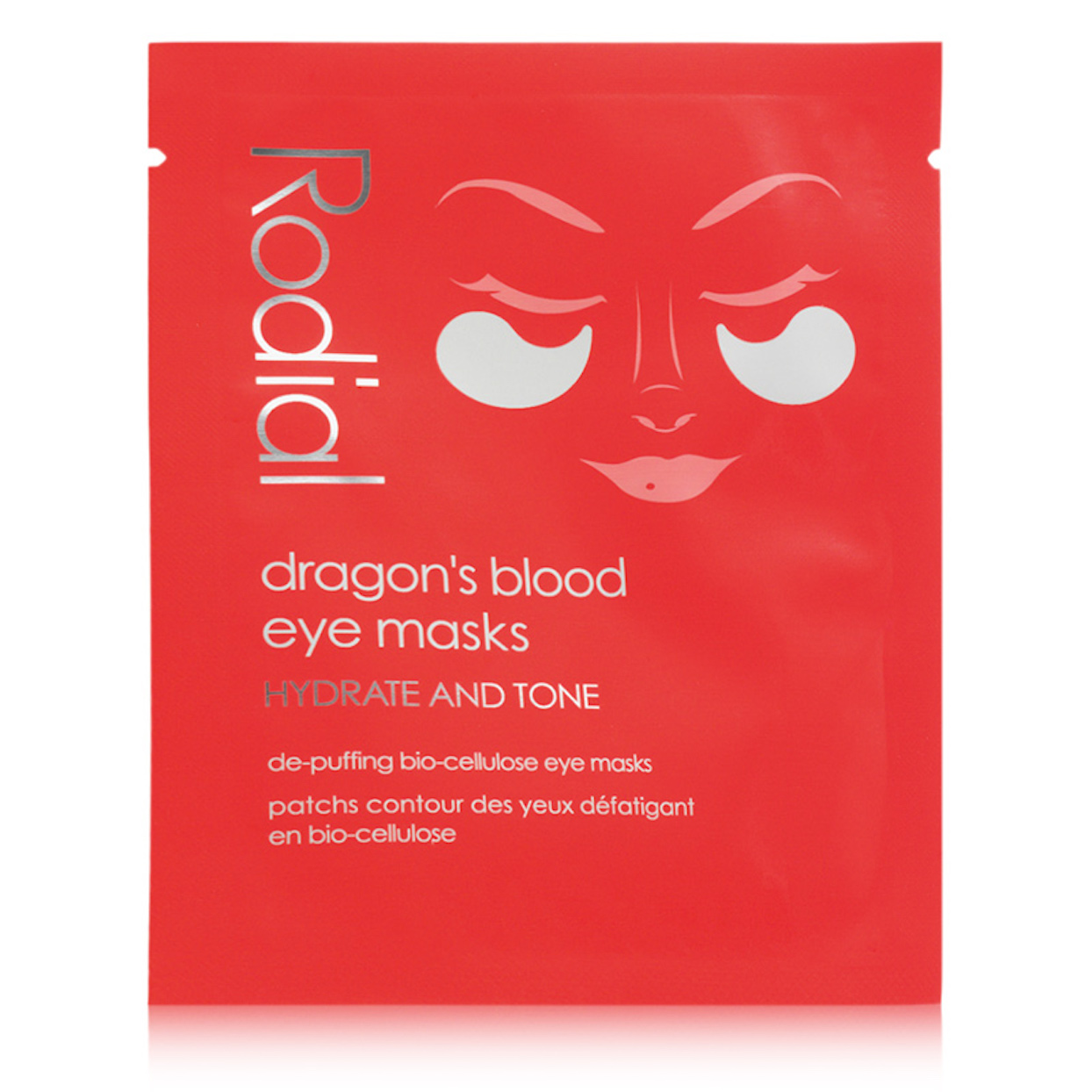 rodial-dragons-blood-eye-mask-gels