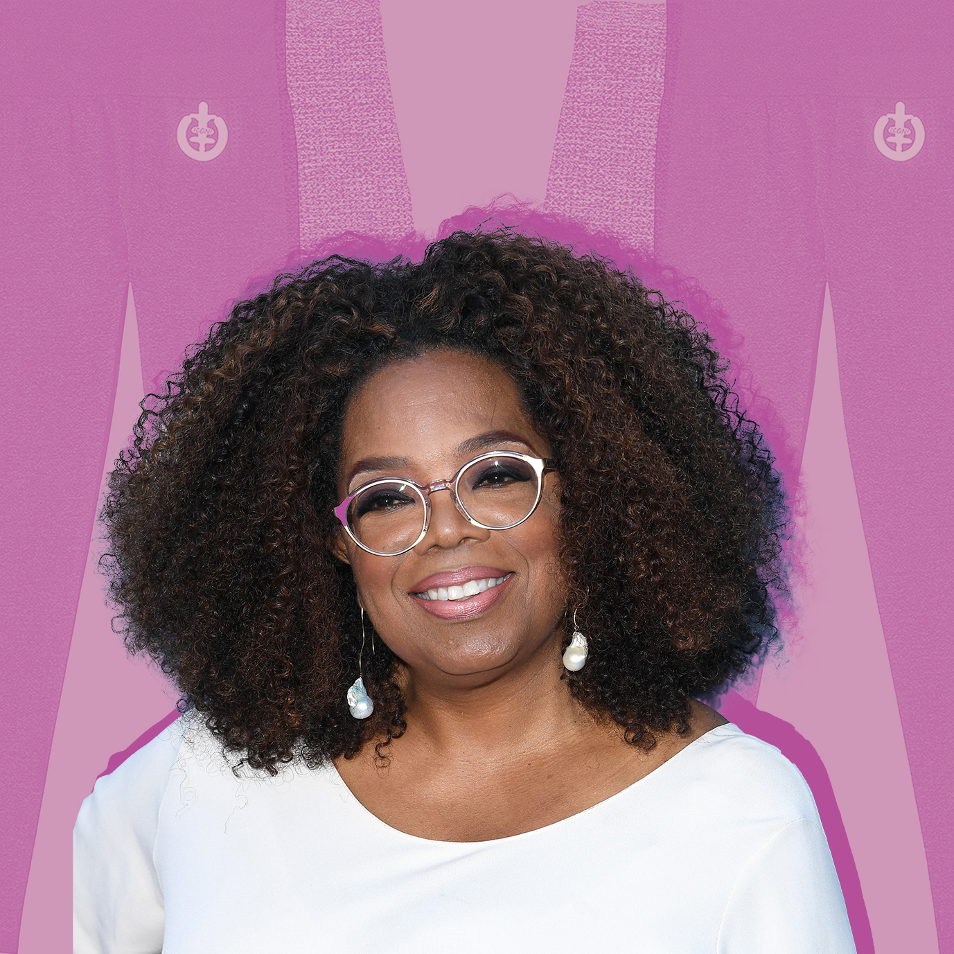 "oprah-favorite-leggings , LOS ANGELES, CALIFORNIA - AUGUST 06: Oprah Winfrey arrives at the Premiere Of OWN's ""David Makes Man"" at NeueHouse Hollywood on August 06, 2019 in Los Angeles, California. (Photo by Steve Granitz/WireImage)"