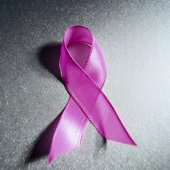 breastcancer_59316.jpg