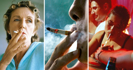 three-smoker-collage