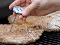 thermometer-meat-bbq-200.jpg