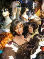 wigs-store-front