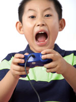violent-video-game-kid-150.jpg
