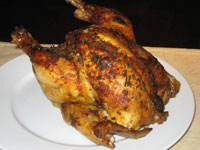 roast-chicken-200.jpg