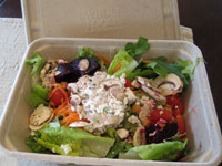 whole-food-salad-200.jpg