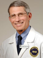 anthony-fauci-md-150.jpg