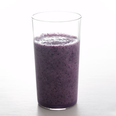 berrylicious-smoothie