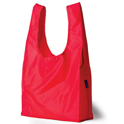 recyclable-nylon-bag