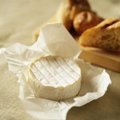 brie-cheese-recipes