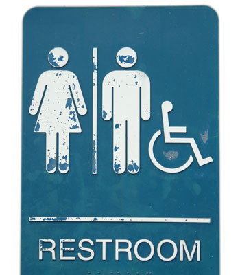 dirthy-restroom-sign