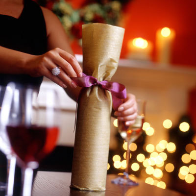 wine-holiday-gift