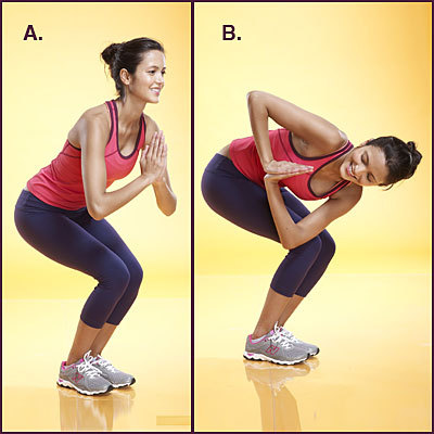 squat-glutes-abs