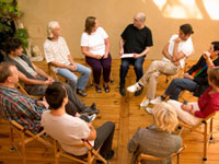 group-therapy-chronic-back-200x150.jpg