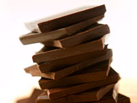 chocolate-depression-200x150.jpg