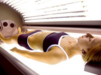 tanning-bed-addiction-200x150.jpg