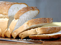 white-carbs-heart-disease-200x150.jpg