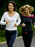 exercise-weight-age-150x200.jpg