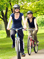 biking-weight-loss-150x200.jpg