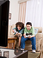 video-games-attention-150x200.jpg