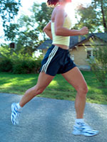 how-to-run-150x200.jpg