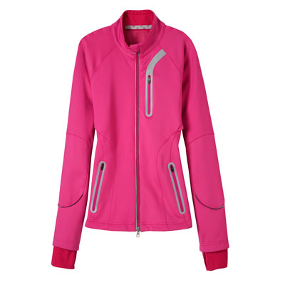 athleta-interval-jacket