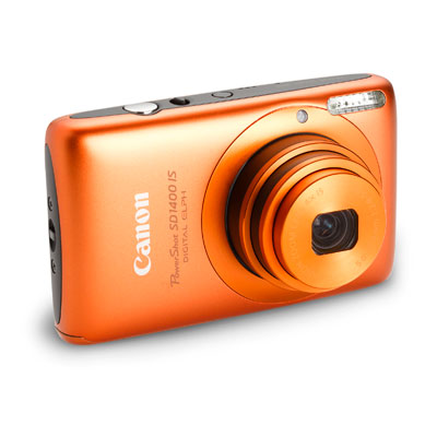 canon-powershot-sd1400is